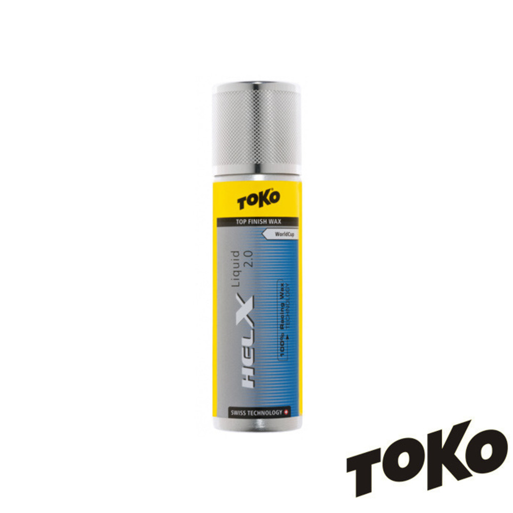토코_HelX liquid 2.0 blue(-8/-30)_50ml