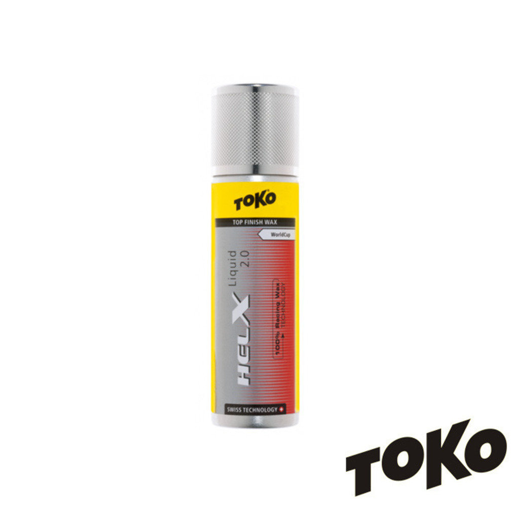 토코_HelX liquid 2.0 red(-2/-12)_50ml